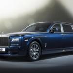 Người mua Rolls royce 50 năm không bị lỗi thời