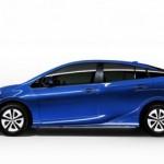 Bán xe Toyota Prius còn mới giá 2 triệu đồng