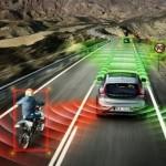 Volvo đang làm dự án xe an toàn nhất thế giới