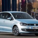 Volkswagen đang lo lắng bị phạt thêm 48 tỷ USD