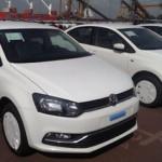 Volkswagen đang cải cách toàn diện để lãi nghìn tỷ ?