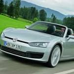 Dù khó khăn Volkswagen vẫn giữ vị trí thứ 2 trên thế giới