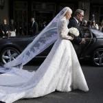 Video hài những lỗi bất ngờ trong đám cưới