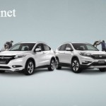 Honda tự hào là hãng xe đáng tin cậy nhất ở Châu Âu