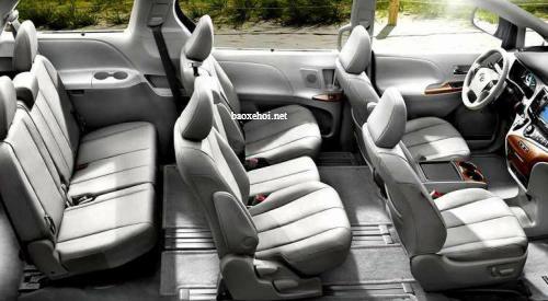 anh-hang-ghe-toyota-minivan