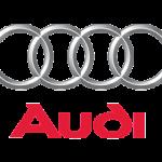 Audi có nhiều mẫu xe mới tốt nhất thế giới 2016