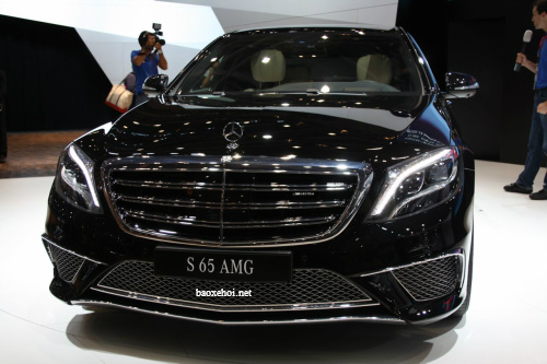 anh-mercedes-s65-amg
