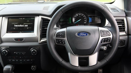 anh-noi-that-ford-everest-moi