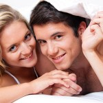 Những tai nạn khi quan hệ vợ chồng cần cẩn thận