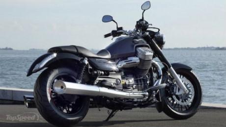 anh-sieu-xe-moto-guzzi-1