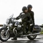 Đánh giá siêu xe mô tô Guzzi California 2016