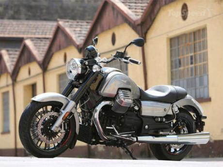 anh-sieu-xe-moto-guzzi-2