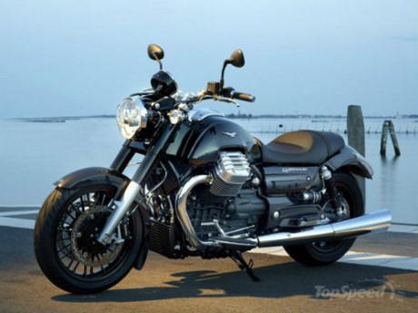 anh-sieu-xe-moto-guzzi-3