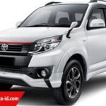 Ngay từ tháng 1/2016 Toyota Việt Nam tăng trưởng nhanh hơn