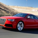 Audi thừa nhận xe sang của mình gắn thiết bị gian lận ?