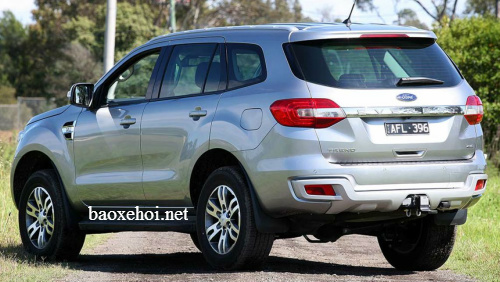 anh-xe-ford-everest-moi-1