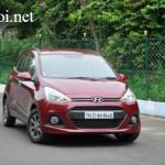 Hyundai Grand i10 bán chạy hơn Toyota Vios 2015 ở Việt Nam