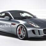 Jaguar sẽ không sản xuất xe cỡ nhỏ hạng sang