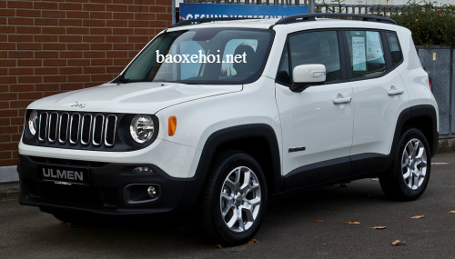anh-xe-jeep-dep-1