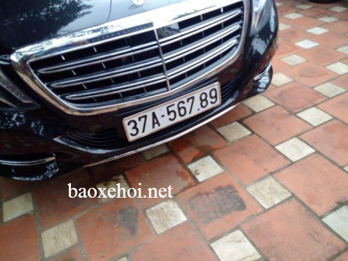 anh-xe-maybach-nghe-an