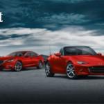 Những chiếc xe Mazda bình dân giá rẻ được ưa chuộng nhất Việt Nam