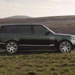 Video danh sách 10 xe SUV tốt nhất nên mua năm 2016