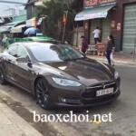 Cách tính thuế phí mới cho xe hơi năm 2016 tại Việt Nam