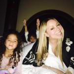 Mariah Carey sợ con ghen tỵ nên không muốn có con với tỷ phú