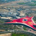 Những điều bạn chưa biết về thương hiệu Ferrari