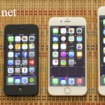 iPhone 5se màn hình nhỏ sắp được bán chính thức