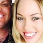 Cựu Hoa hậu Úc bị dính lựu đạn và tàng trữ 2 kg ma túy