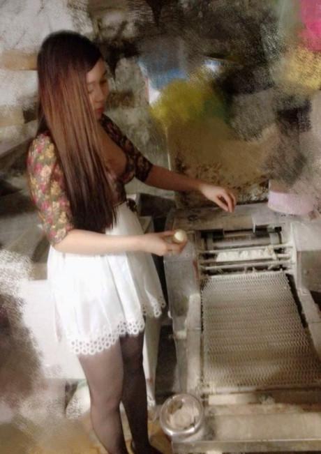 hot-girl-chuan