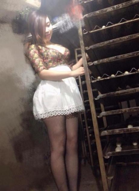 hot-girl-dep