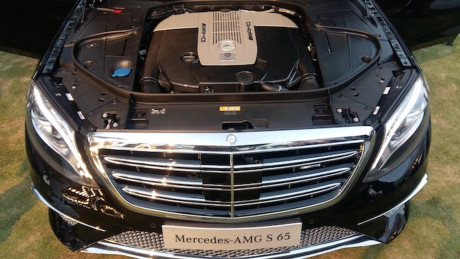 mercedes-s65-viet-nam1