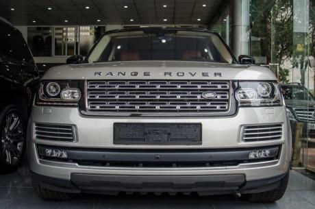 range-rover-doc
