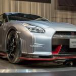Nissan tự mua lại cổ phiếu giá 3,5 tỷ đôla