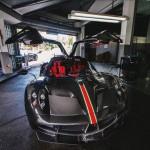 Geneva 2016 nơi hội tụ siêu xe, xe siêu sang của thế giới