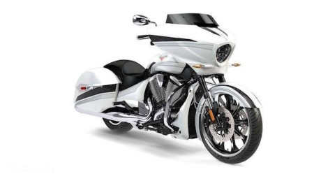 sieu-xe-moto-khung-2