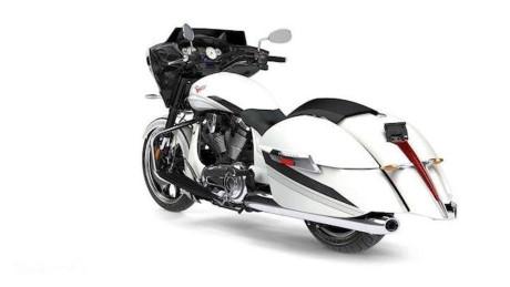 sieu-xe-moto-khung-3