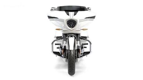 sieu-xe-moto-khung-4