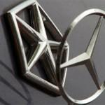Mercedes đang bị yêu cầu giải trình về mức độ phát thải của xe