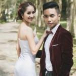 Nhìn lại tình yêu chị em của Khánh Thi – Phan Hiển