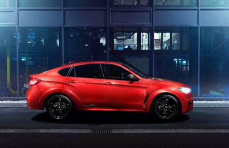 xe-bmw-x6-do-la