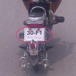 Siêu xe đạp điện không đèo gái
