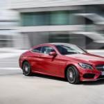 Mercedes cho rằng kết quả thử nghiệm Mercedes phát thải cao là sai