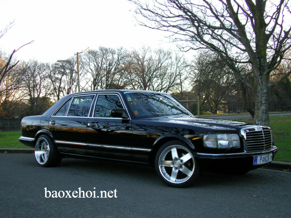 1-anh-mercedes-limousine