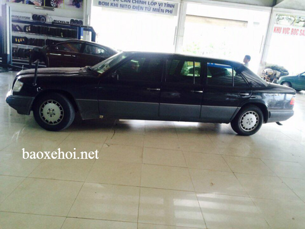 1-anh-mercedes-limousine1