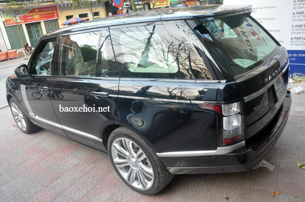 1-anh-range-rover-1