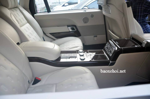 1-anh-range-rover-3