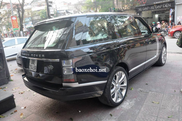 1-anh-range-rover-4